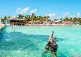 Good Life Guatemala & Beautiful Belize