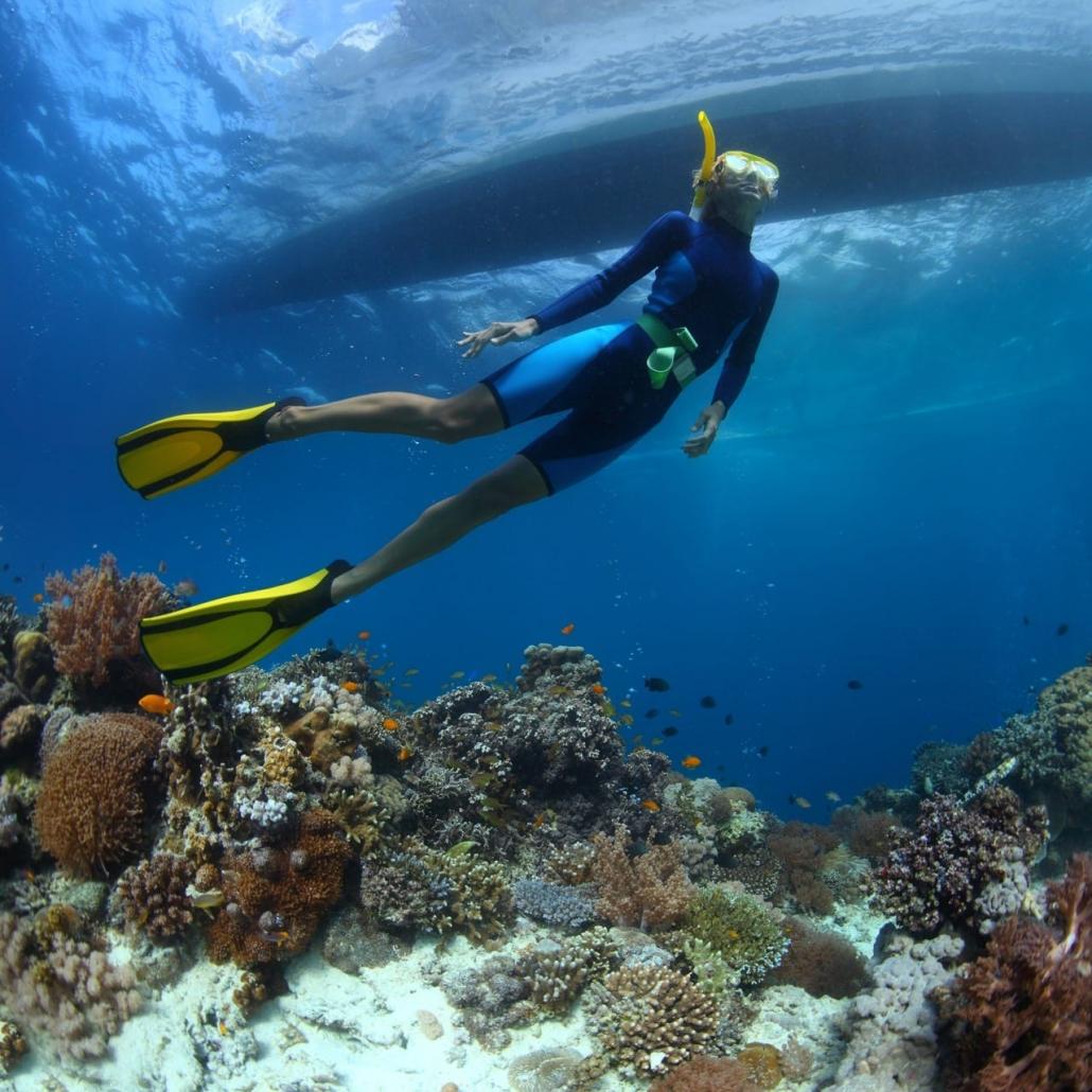 Lustrumreis Filipijnen! - Flipper @ de Filipijnen