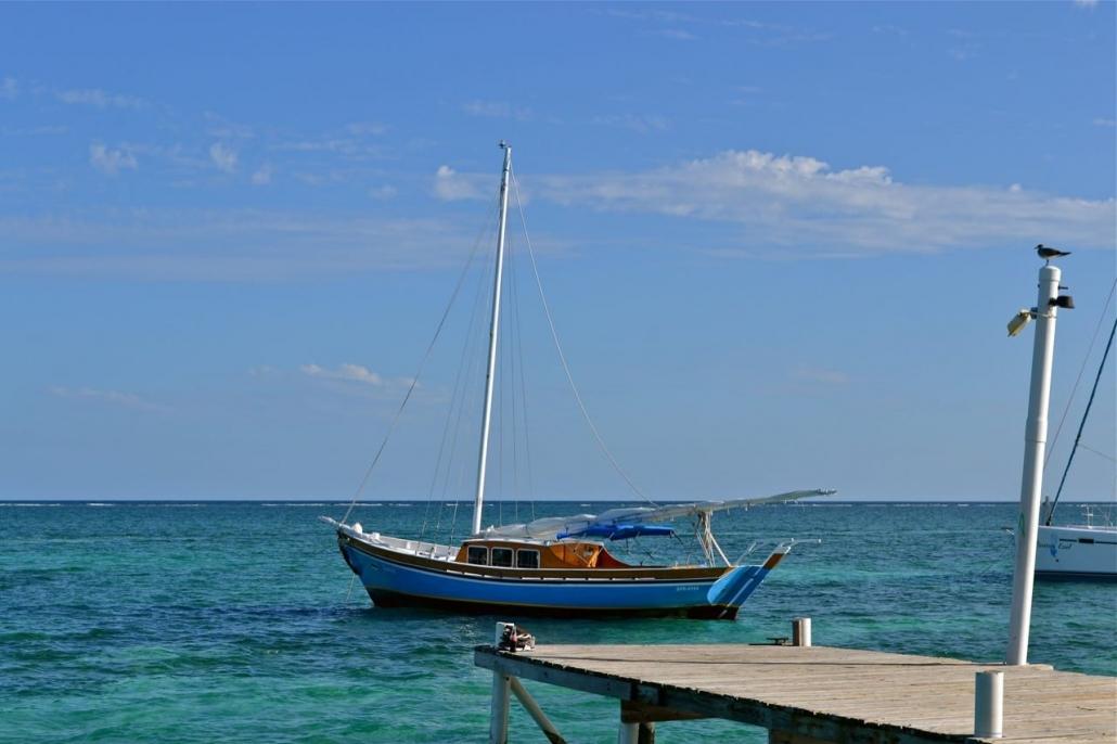 Lustrumreis Guatemala & Belize! - Islandhoppen – Younique Lustrum style
