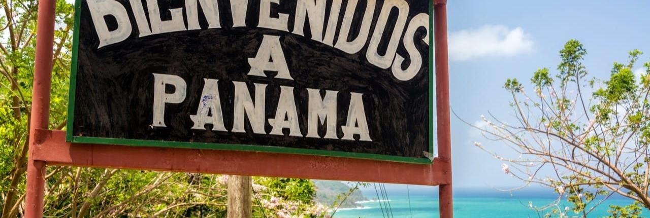 Puur Panama