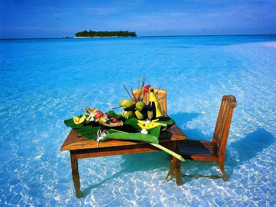 Zanzibar Beach Time - Lustrumreis Tanzania & Zanzibar!