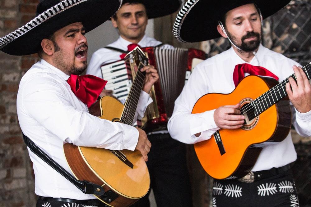 Lustrumreis Mexico - Going wild @Guadalajara