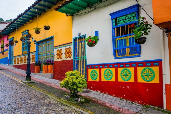Lustrumreis naar Nicaragua - Gracieus Granada