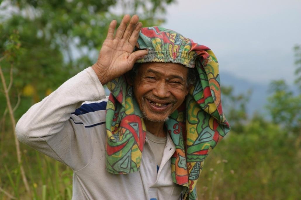 Lustrumreis Komodo & Flores in Indonesie! - Ruraal Ruteng