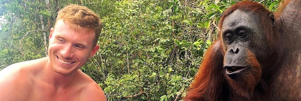 Lustrumreis Sulawesi