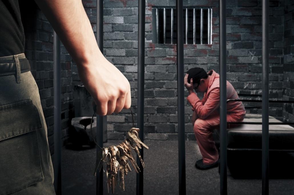 Lustrumreis naar Thailand - Nederlandse gevangenen bezoeken