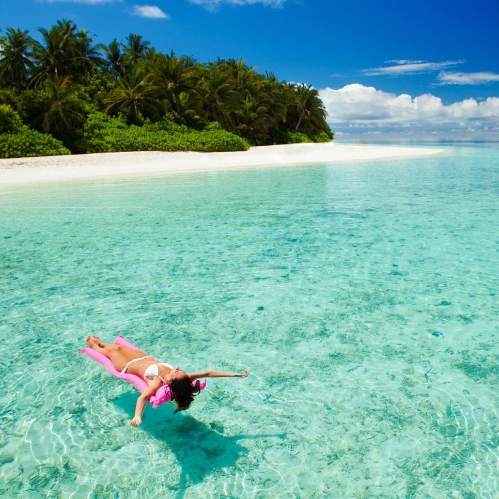 Lustrumreis naar Sumatra Indonesië! - Paradijs – Sumatra Style